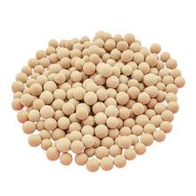 Perles de tamis moléculaire 3A