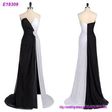 New Coming Morden Style Top Quality Long Evening Dress Party Dress