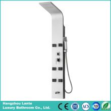 Panel de la ducha del cuarto de baño del ahorro del agua (LT-L660)