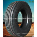 Chinese Factory Truck Tire 12r22.5