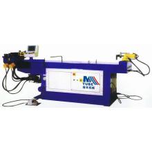 Máquina para dobrar tubos (A38TNC / A50TNC / A75TNC B)