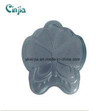 Schmetterling Form Kuchen Herstellung Schimmel Pan Carbon Stahl Küche Bakeware