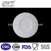 A005 wholesale restaurant dinner plates