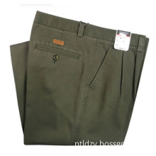 Man Casual Pants