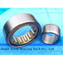 The High Speed Low Noise Cylindrical Roller Bearing (NJ2312EM)