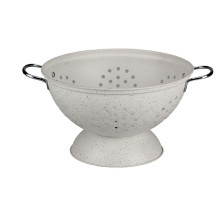 Powder Coating Iron Colander Amazon Best Sellers2019