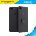 360 Degree Rotation Finger Ring Holder For Iphone 7, HandPhone Ring Holder Magnetic