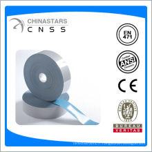 EN471 et ANSI / ISEA 107-2010 Copie de chaleur réfléchie certifiée