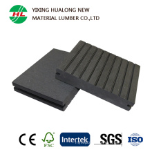 High Quality WPC Decking for Outdoor Use (HLM123)