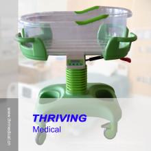 Medizinisches Ce Qualitäts-Säuglingsbett