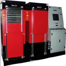 Innovo Energy Saving Laminating Machine