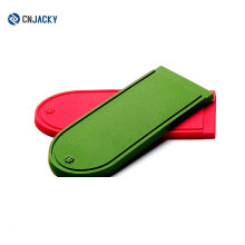 ABS Material RFID Key FOB RFID Coin RFID Token