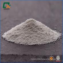 ISO/BV Certificate Industrial Grade Dense Soda Ash/Sodium Carbonate