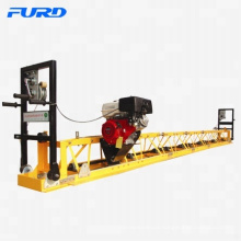 Factory Authorized Outlet Steel Truss Screed Vibrator
