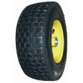 Pneumatic Rubber Tire 13*5.00-6