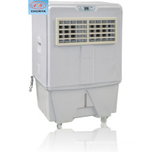 Evaporative Centrifugal Portable Air Cooler