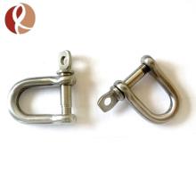 China fabricante de excelente qualidade cnc usinagem de peças de aeronaves de alumínio
