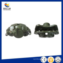 Hot Sell Brake Systems Auto Front Brake Caliper
