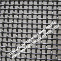 PVC Hexagonal wire netting / hexagonal wire mesh