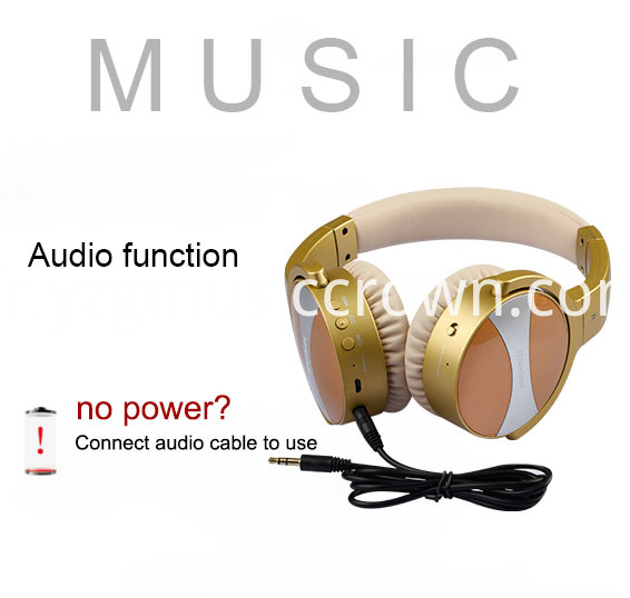 H2012-ANC headphone(1)