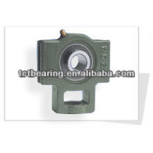 cheap pillow block uct 208 bearing