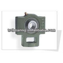 cheap pillow block uct 208 bearing