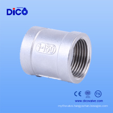 ANSI Reducing Joint Pipe