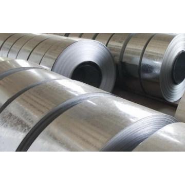Die beste Qualität der Stahlbänder