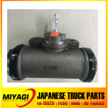 Truck Parts of 47510-1310 Brake Wheel Cylinder for Hino