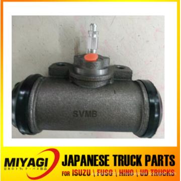 Запчасти для грузовика 47510-1310 Цилиндр тормозных дисков для Hino