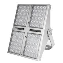 LED-Hochmastlicht Hy-R03-130