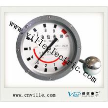 Uzf250 Oil Level Meter