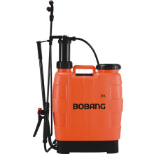 20L Backpack Hand Sprayer (BB-20L-6)