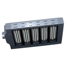LED Road Lamps High Power LED Outdoor Lighting