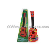 2013 Top selling kids guitar toy