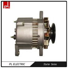 ZJPL  LR220-23 24 volt car alternator generator