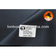 Shinny wool fabric for suits WELCOME TO SEND INQUIRY TO THE FABRIC!!