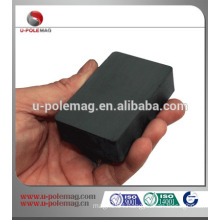 Real Y35 Ring Ferrite Magnets