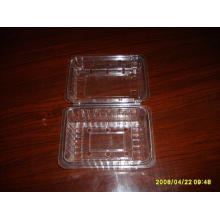 Blister Pack for Food (HL-119)