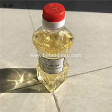 Epoxy soyabean oil ESO plastic auxiliary agent