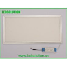 Square RGB Ultra Thin 600 * 600 LED Panel Licht 18W