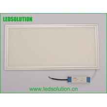 Grande venda! Painel do diodo emissor de luz 120X30 & painel do diodo emissor de luz de China & preço claro da luz do painel do diodo emissor de luz
