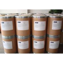Triclocarban Tcc 99%, verwendet in Seife, Shampoo, Körperwäsche