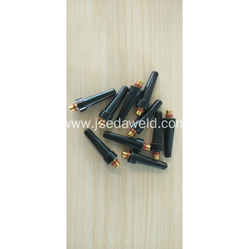 Medium Back Cap 41V35 10pcs
