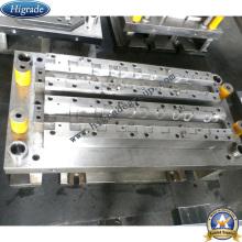 Metal Stamping Die/Automotive Stamping Die/Stamping Die