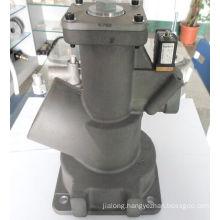 1613815000 Screw Compressors Intake Valve Hydraulic Intake Valve Suction Valve