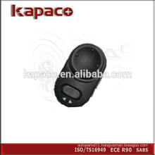 China OEM Quality Supplier Car Door Lift Switch Button 96206856