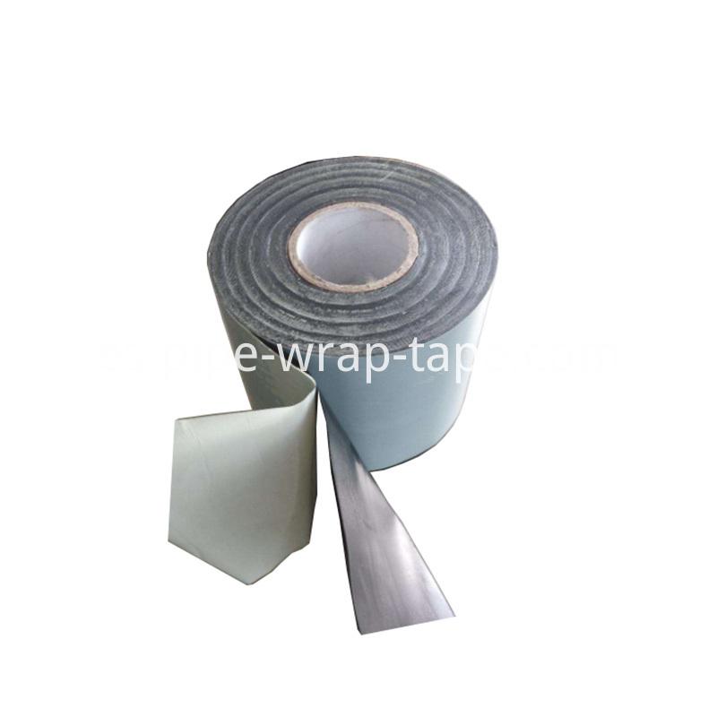 Double Side Corrosion Tape
