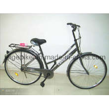 City Bike (CB-001)