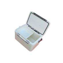 FSBX037-S1 boîte de pêche boîte de pêche